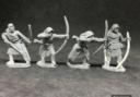 The Barons' War Previews 4