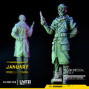 Unit9 Januar Patreon Sleepless Citizens 11