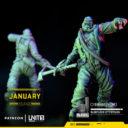 Unit9 Januar Patreon Sleepless Citizens