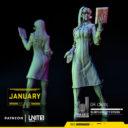Unit9 Januar Patreon Sleepless Citizens 2