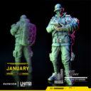 Unit9 Januar Patreon Sleepless Citizens 3