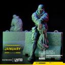 Unit9 Januar Patreon Sleepless Citizens 4