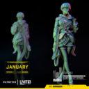 Unit9 Januar Patreon Sleepless Citizens 5