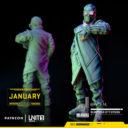 Unit9 Januar Patreon Sleepless Citizens 6