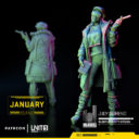 Unit9 Januar Patreon Sleepless Citizens 8