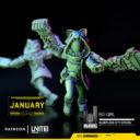 Unit9 Januar Patreon Sleepless Citizens 9