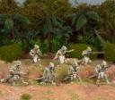 WA Wargames Atlantic Lizardmen 2