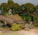 WA Wargames Atlantic Lizardmen 4