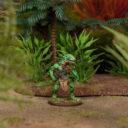 WA Wargames Atlantic Lizardmen 5