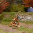 WA Wargames Atlantic Lizardmen 8