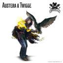 WY Malifaux Austera And Twigge 1