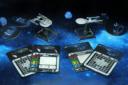 WizKids Star Trek Alliance – Dominion War Campaign 10