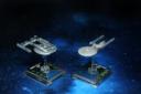 WizKids Star Trek Alliance – Dominion War Campaign 5