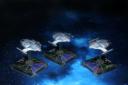 WizKids Star Trek Alliance – Dominion War Campaign 6