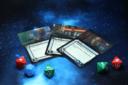 WizKids Star Trek Alliance – Dominion War Campaign 8