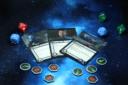 WizKids Star Trek Alliance – Dominion War Campaign 9