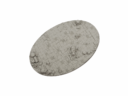 Ancient Bases Oval 170mm 1.jpg