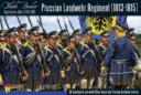 302012501 Prussian Landwehr Regiment Box Front 600px