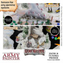 AP Dungeon & Subterrain Terrain Primer 11