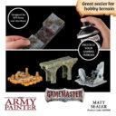 AP Dungeon & Subterrain Terrain Primer 13