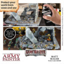 AP Dungeon & Subterrain Terrain Primer 14