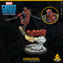 Atomic Mass Games Crisis Protocol Deadpool Preview3