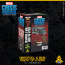 Atomic Mass Games Crisis Protocol Deadpool Preview4