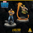 Atomic Mass Games Crisis Protocol Luke Cage & Iron Fist Preview 1