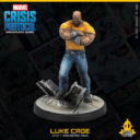 Atomic Mass Games Crisis Protocol Luke Cage & Iron Fist Preview 3