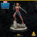 Atomic Mass Games Haben ein Preview Für Sin & Viper Geteilt.1