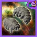 BadSquiddo GiganticTardigrades 01