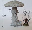 BadSquiddo MushroomTheBeast 03