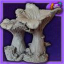 BadSquiddo MushroomTrumpets 01