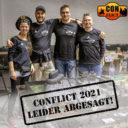 CONflict Rheinland 2021 Abgesagt 01
