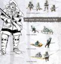 FS Savage Frontier Kickstarter 20