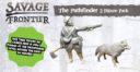 FS Savage Frontier Kickstarter 6