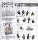 FS Savage Frontier Kickstarter 8