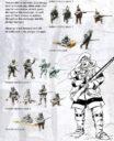 FS Savage Frontier Kickstarter 9