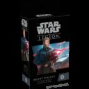 Fantasy Flight Games Star Wars Legion Agent Kallus Commander Expansion 1