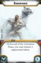 Fantasy Flight Games Star Wars Legion Agent Kallus Commander Expansion 14