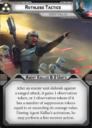 Fantasy Flight Games Star Wars Legion Agent Kallus Commander Expansion 8