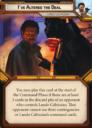 Fantasy Flight Games Star Wars Legion Lando Calrissian Commander Expansion 10