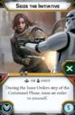 Fantasy Flight Games Star Wars Legion Lando Calrissian Commander Expansion 13