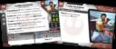 Fantasy Flight Games Star Wars Legion Lando Calrissian Commander Expansion 4