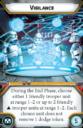 Fantasy Flight Games Star Wars Legion Lando Calrissian Commander Expansion 8