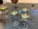 Game God Terrain Martian Fleet1
