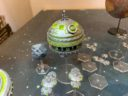 Game God Terrain Martian Fleet6
