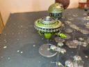 Game God Terrain Martian Fleet7