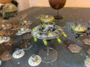 Game God Terrain Martian Fleet8