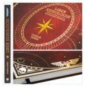 Games Workshop Liber Xenologis (Hardcover) 2
